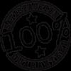 Jas Patrick 100% Satisfaction Guarantee